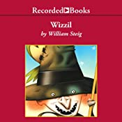Wizzil | [William Steig]