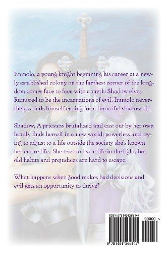 Terranum: A Knight's Fall: Volume 1