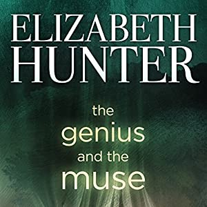 The Genius and the Muse Audiobook