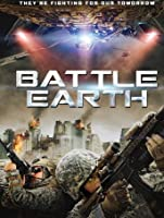 Battle Earth [HD]