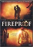 Fireproof (Sous-titres fran�ais)