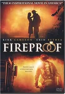 Fireproof (Sous-titres français)
