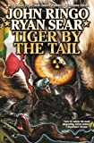 img - for Tiger By the Tail (Paladin of Shadows) book / textbook / text book