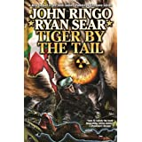 Tiger By the Tail (Paladin of Shadows Book 6) ~ John Ringo