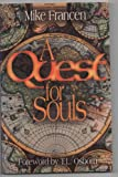 img - for A quest for souls book / textbook / text book