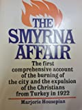 The Smyrna affair