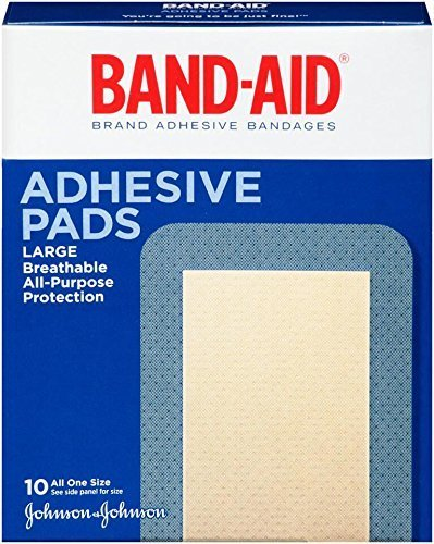 band-aid-brand-adhesive-bandages-large-adhesive-pads-10-count-bandages-pack-of-6-by-band-aid