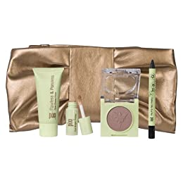 Product Image Pixi Essentials Makeup Kit with Bag