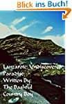 Lanzarote: Undiscovered Paradise (Eng...