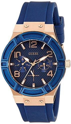 guess-w0571l1-reloj-de-pulsera-mujer-silicona-color-azul