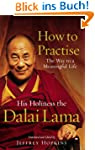How To Practise: The Way to a Meaning...