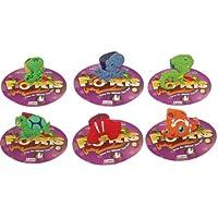 Floppets Petlets Set 3