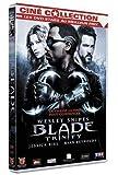 Blade Trinity [Édition Simple]