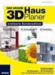 Der groe 3D-Hausplaner
