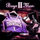 Boyz II Men Throwback