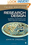 Research Design: Qualitative, Quantit...