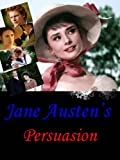 Persuasion (Illustrated) (eMagination Masterpiece Classics)