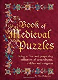 img - for Medieval Puzzles book / textbook / text book