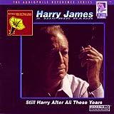 Caravan - Harry James