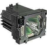 610 334 2788 / POA-LMP108 - Lamp With Housing For Sanyo PLC-XP100L, PLC-XP100 Projectors