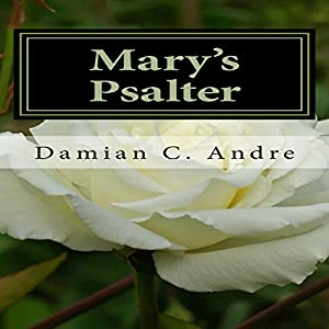 Mary's Psalter Audiobook