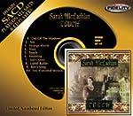 Touch (Hybrid SACD)