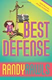 Best Defense (Beth Bowman, P.I.)