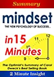 Mindset: The New Psychology of Succes...