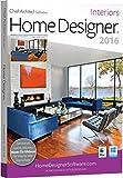 Chief Architect Home Designer Interiors 2016