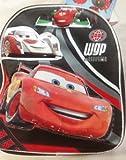 Disneys - Pixar Cars Deluxe Expandable Lunch Kit
