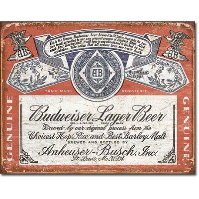 budweiser-historic-etichetta-in-latta-vintage-retro-effetto-arte-povera-motivo-32-x-41-cm