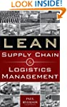 Lean Supply Chain and Logistics Manag...