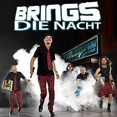 Die Nacht (Radio Edit)
