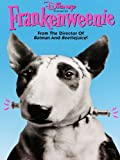 51UM%2BkFwRoL. SL160  Frankenweenie charms, but loses its heart along the way