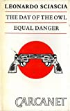 The Day of the Owl / Equal Danger