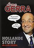 Hollande story