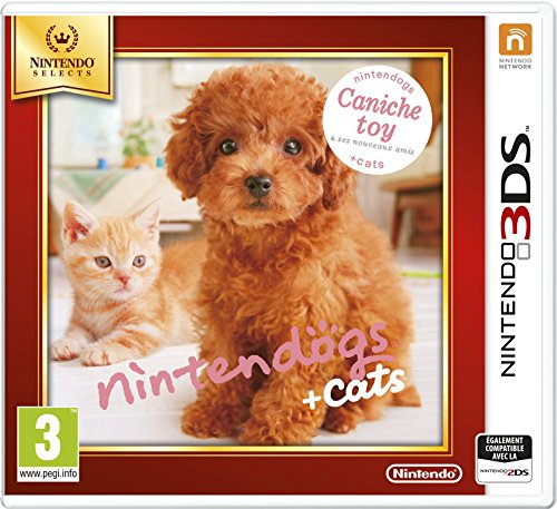 nintendogs-cats-caniche-toy-ses-nouveaux-amis-nintendo-selects-importacion-francesa