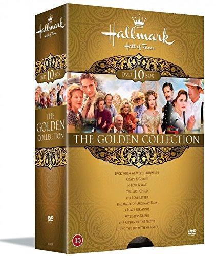 hallmark-hall-of-fame-golden-collection-10-dvd-box-region-2-import