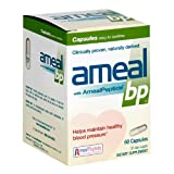 Ameal BP Peptide, 60 capsules (30 day supply) ~ Ameal S