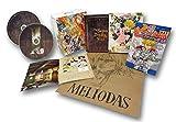 【Amazon.co.jp限定】七つの大罪 1(オリジナルデカ缶バッチ付)(完全生産限定版) [DVD]