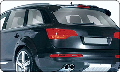 car-window-film-super-chrome-scratch-resistant-reflective-not-metallized-set-76-x-152-cm-and-51-x-15