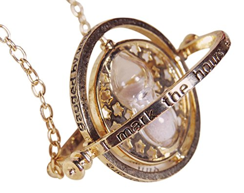 white-time-turner-necklace-wizardry-falcoa-horcrux-hourglass-pendant-in-red-velvet-pouch