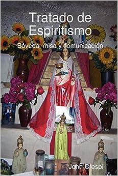 Comunicarnos con nuestro cuadro guia espiritual - Página 3 51UM1wuewcL._SY344_BO1,204,203,200_