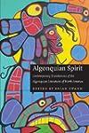 Algonquian Spirit: Contemporary Trans...
