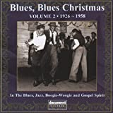 Blues Blues Christmas 2 1926-1958