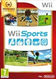 Wii Sports - Nintendo Selects Edition
