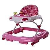 Red Kite Baby Go Round Tutti Frutti Baby Walker