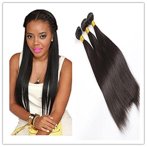 xmwwhair-virgin-del-brasiliano-dei-capelli-colore-naturale-3pcs-kit-8-30inch-capelli-lisci-tessitura