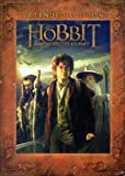 The Hobbit An Unexpected Journey Two-Disc Special Extended Edition