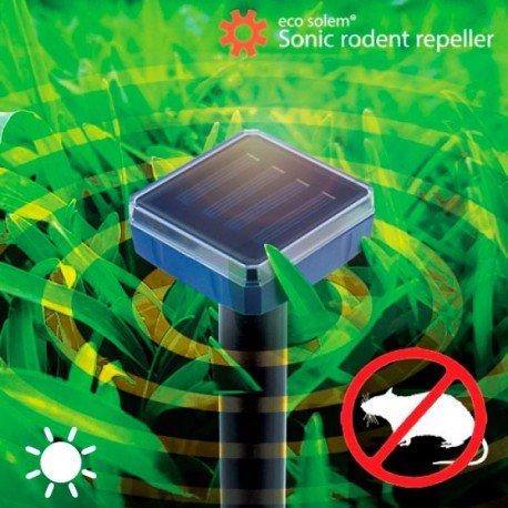repellente-per-topi-eco-solem-solar